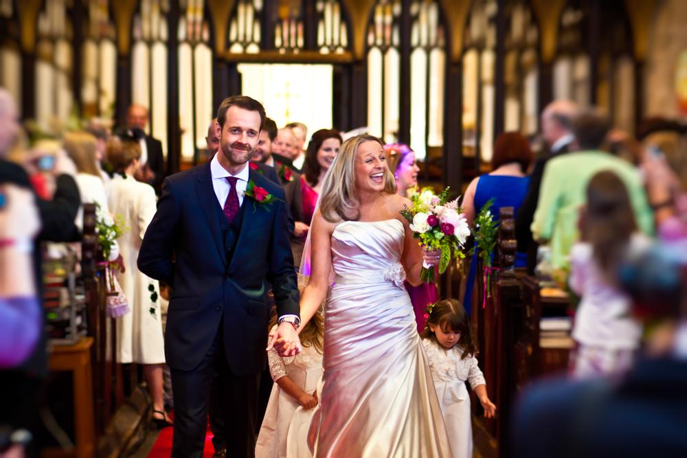Coventry Wedding Photographer