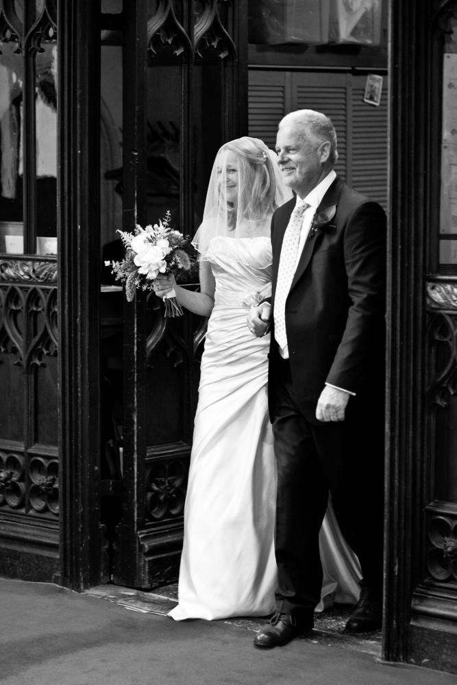 Vintage Wedding Photography-4