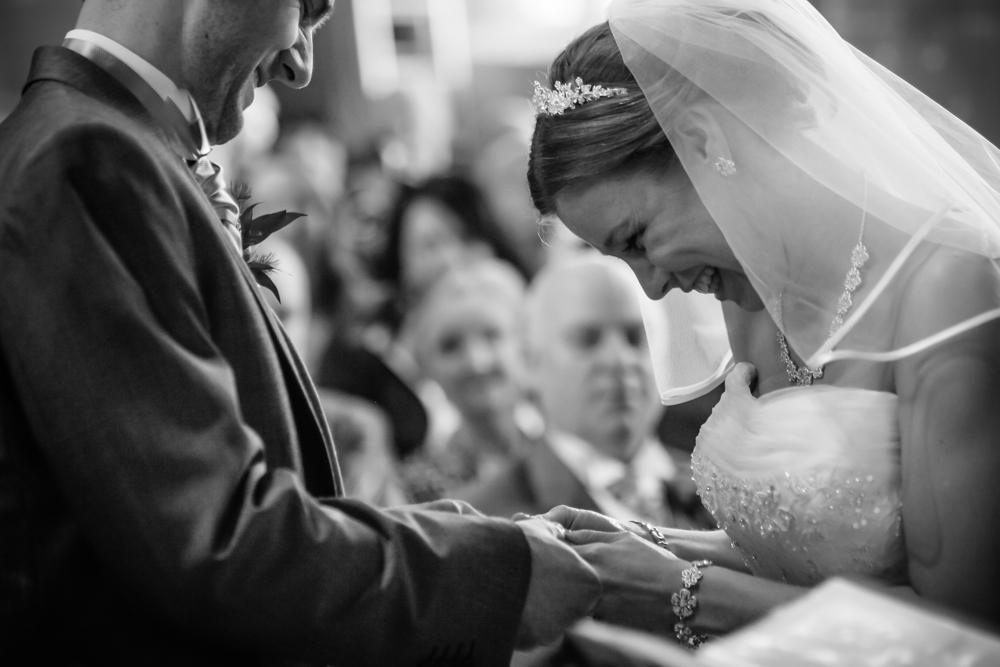 Wedding Photography Meridan