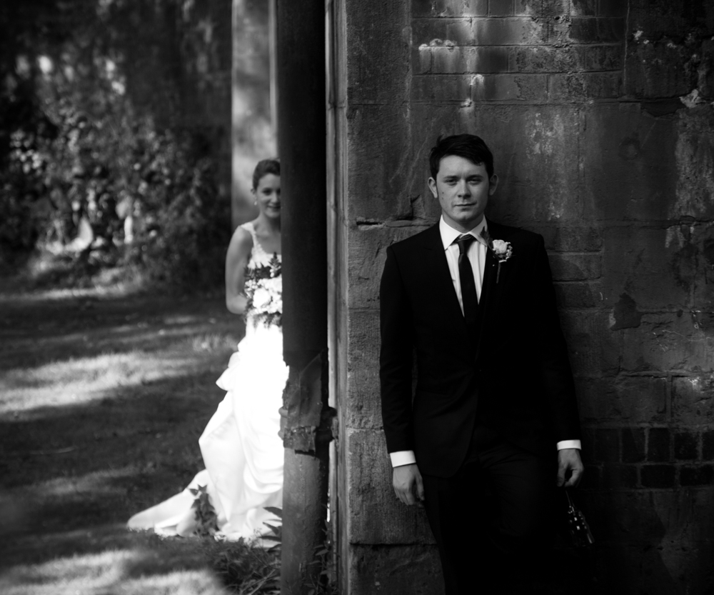 Coventry Wedding Photographer-14
