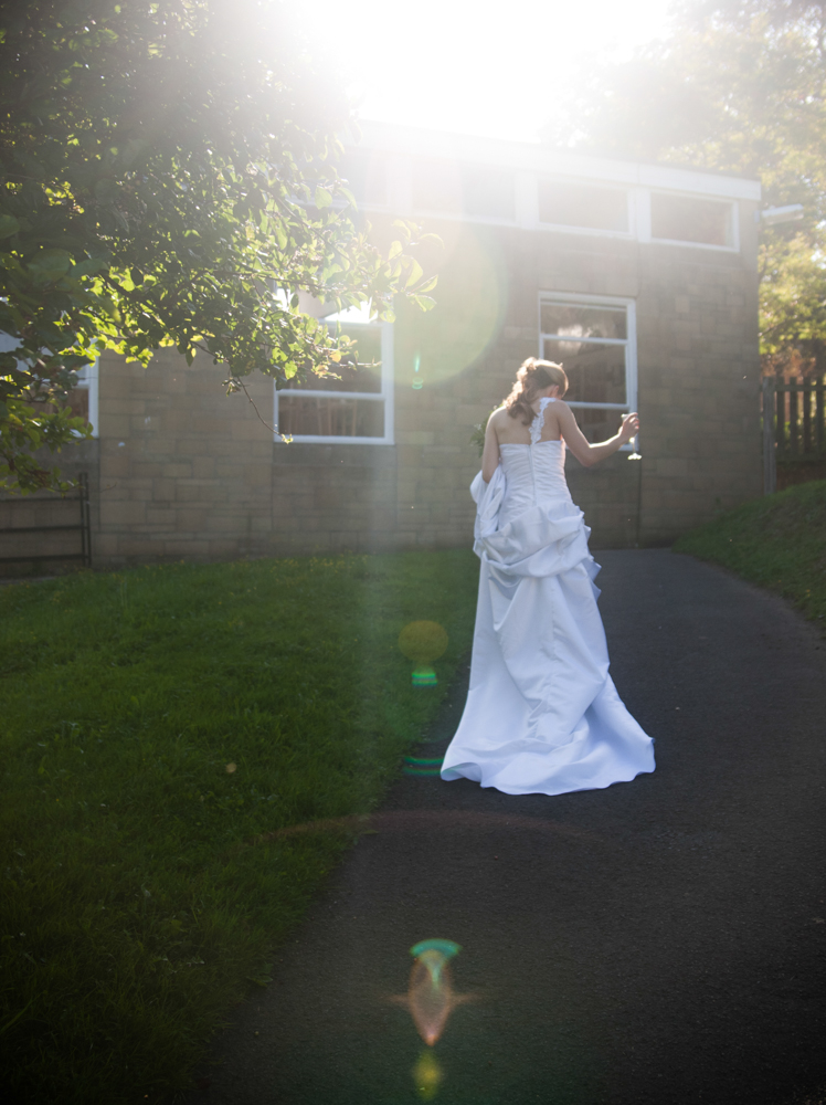 Coventry Wedding Photographer-17