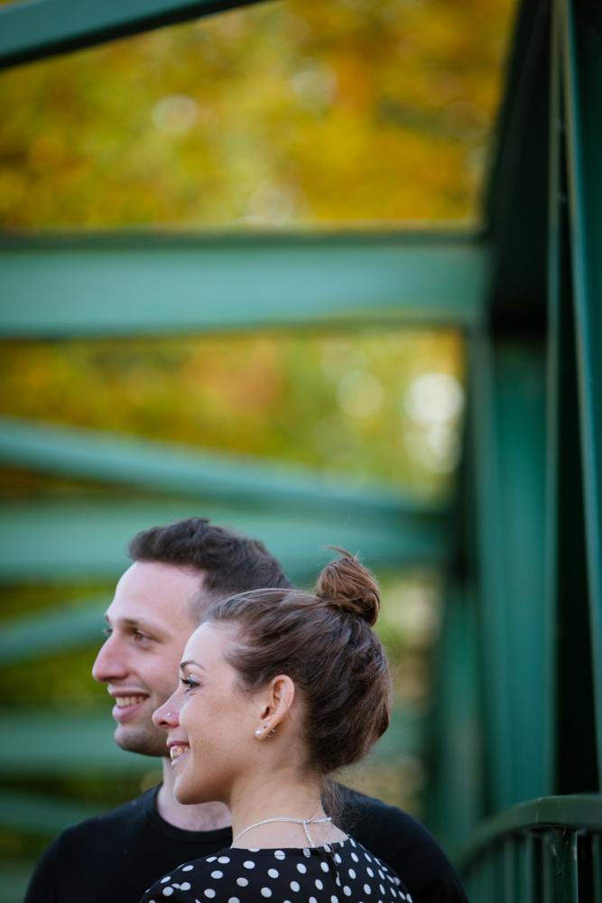 Engagement Shoot Nottingham-15