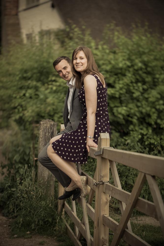 Engagement Shoot Photogapher-1