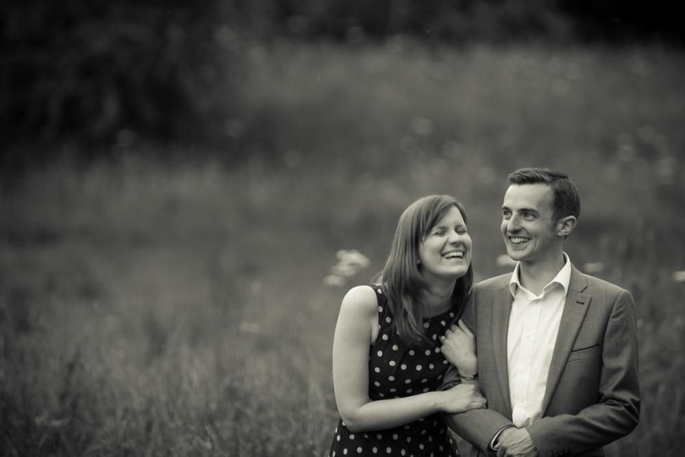 Engagement Shoot Photogapher-4