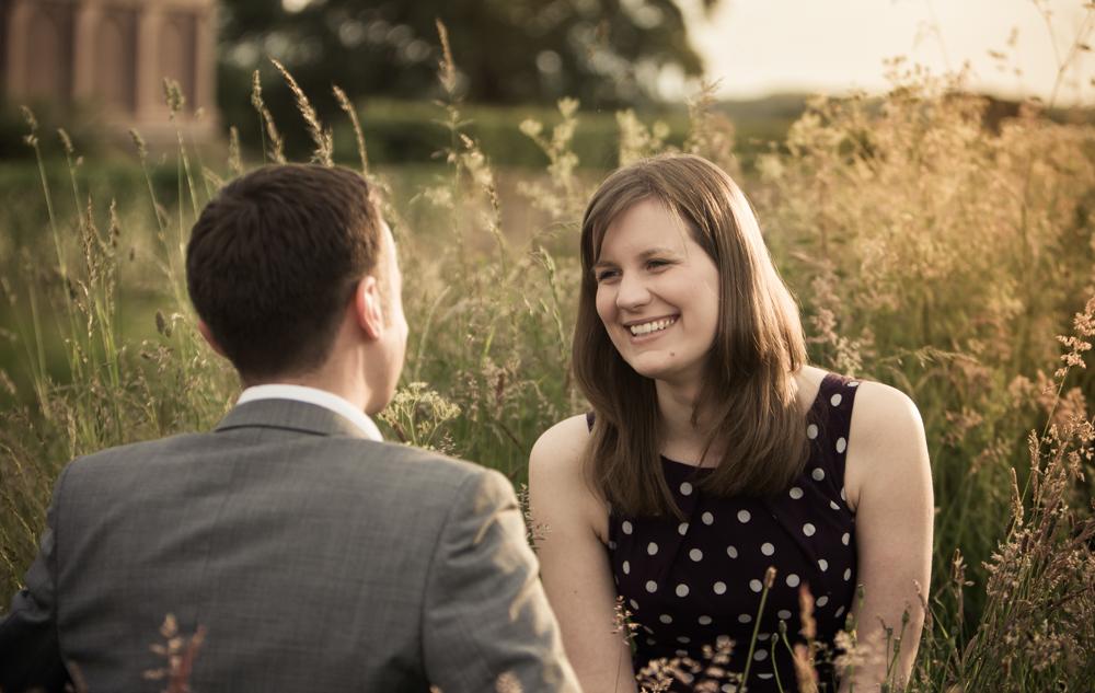 Engagement Shoot Photogapher-7