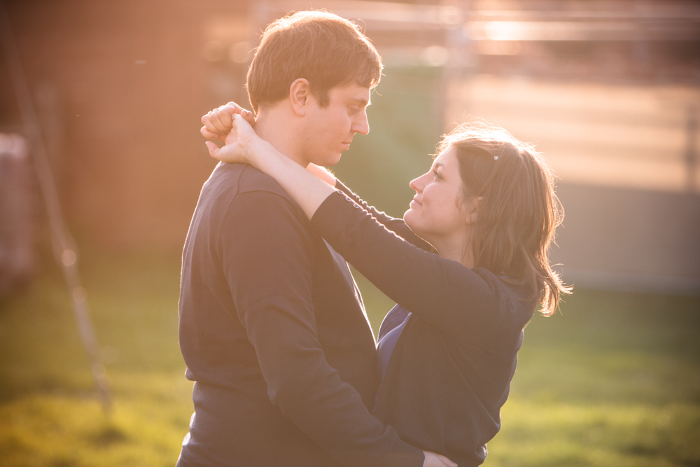 England Engagement Photos-11