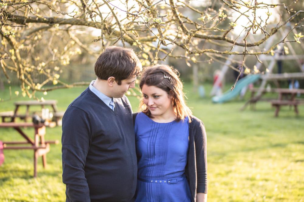 England Engagement Photos-8