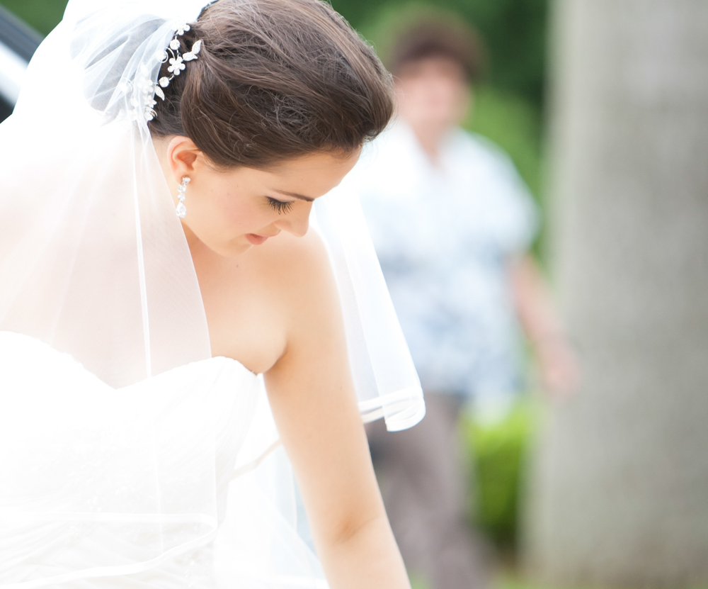 Midlands Wedding Photographer-45