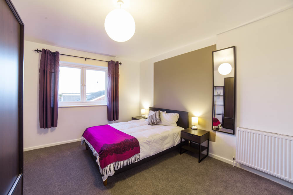 Property Photography Coventry-7