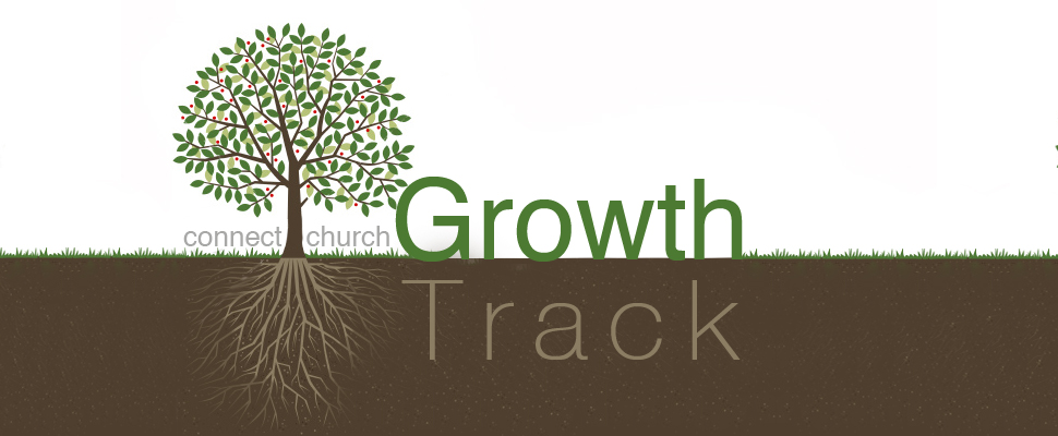 Growth Track Widescreen