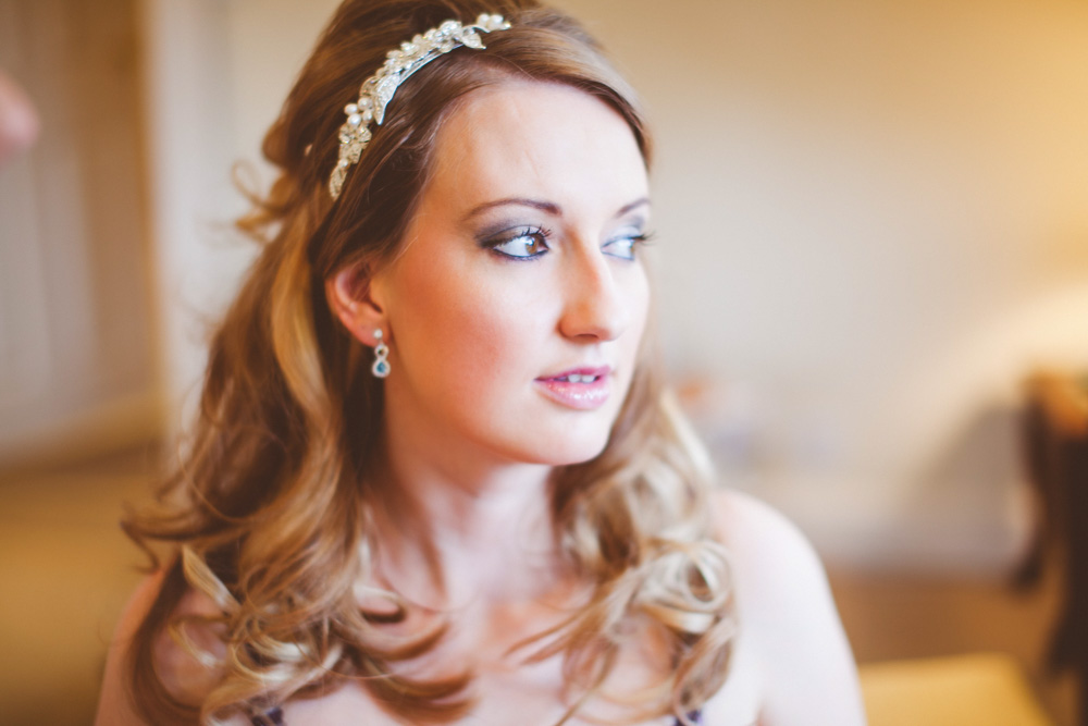 Coventry Wedding Photographer-12