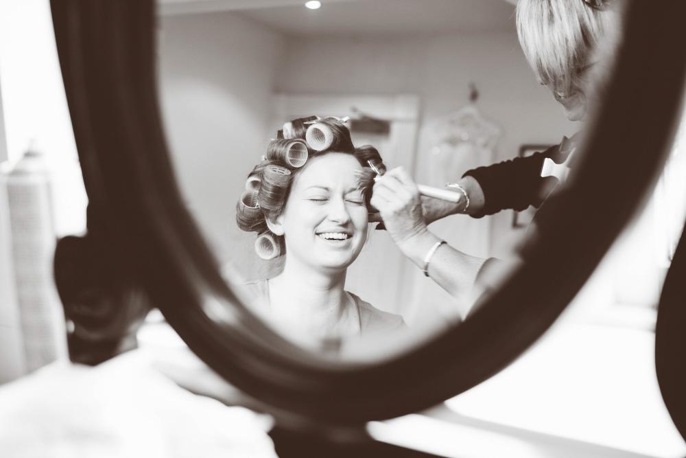 Coventry Wedding Photographer-7