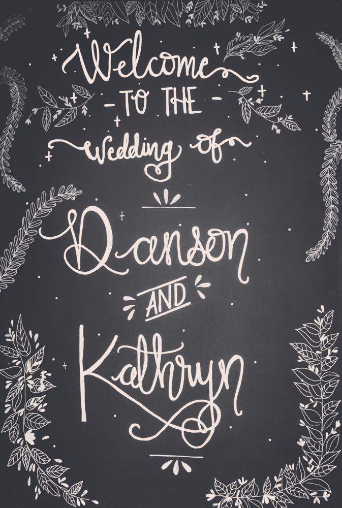 D&K Wedding-1-2