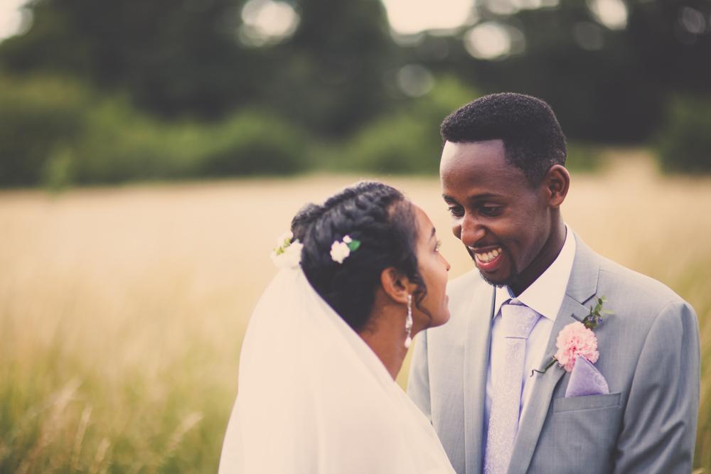 D&K Wedding-106