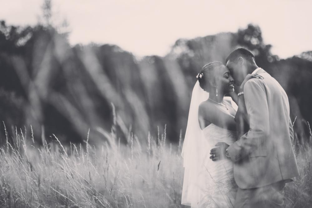 D&K Wedding-110