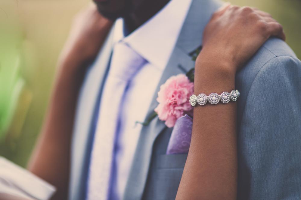 D&K Wedding-112