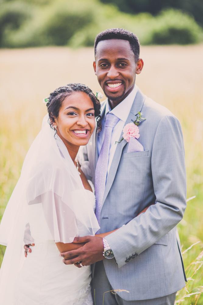 D&K Wedding-114