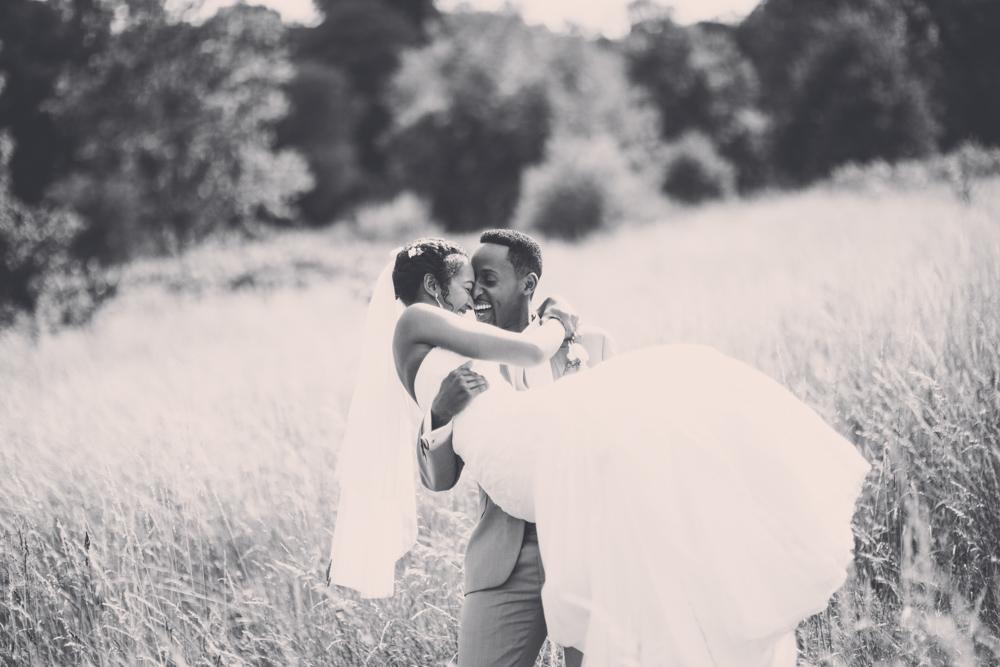 D&K Wedding-116