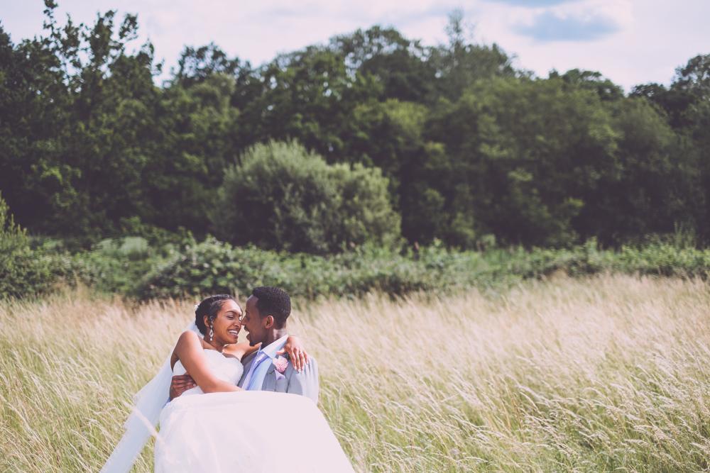 D&K Wedding-117