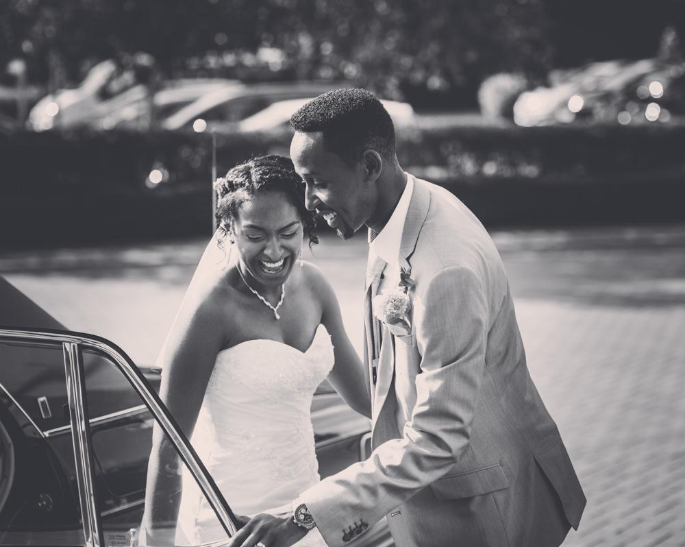 D&K Wedding-128