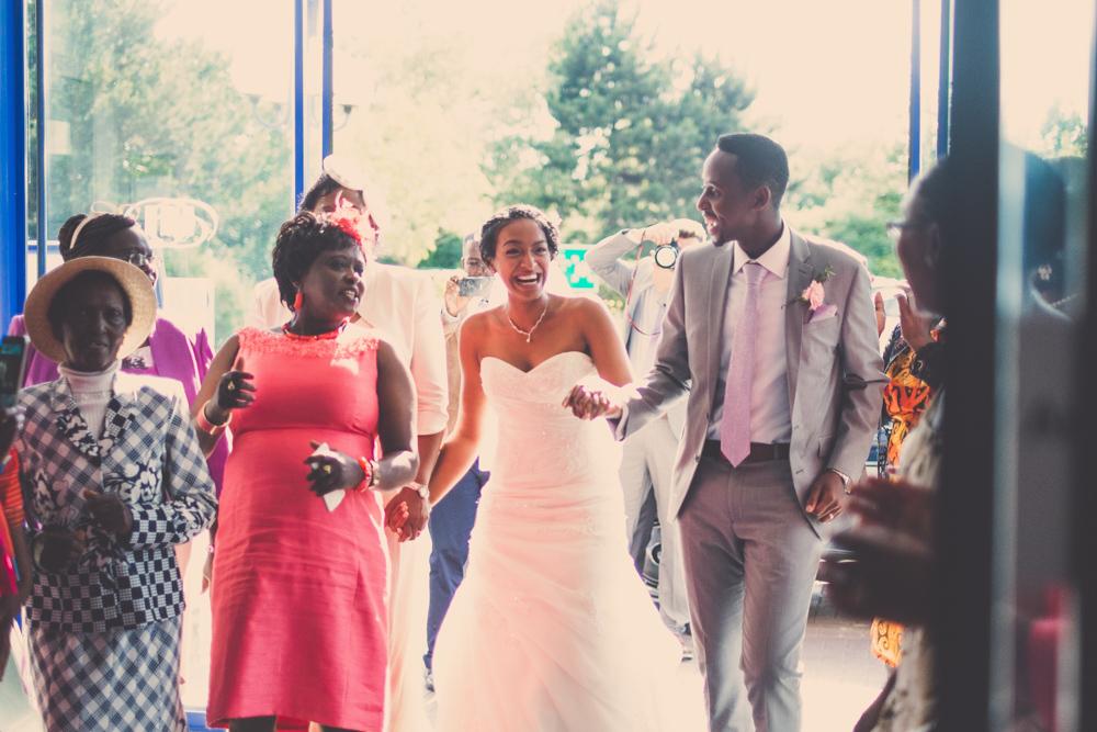 D&K Wedding-131