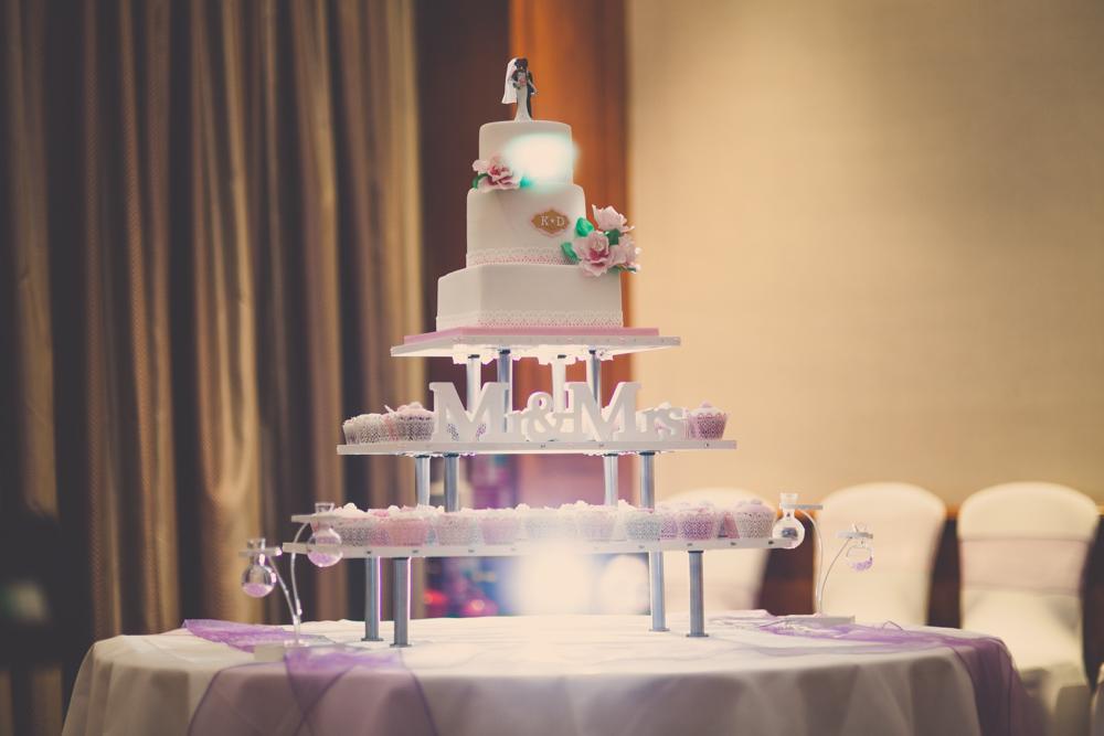 D&K Wedding-134