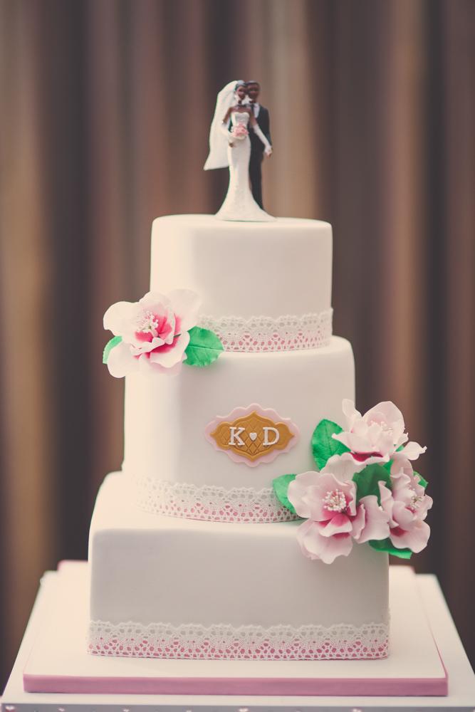 D&K Wedding-135