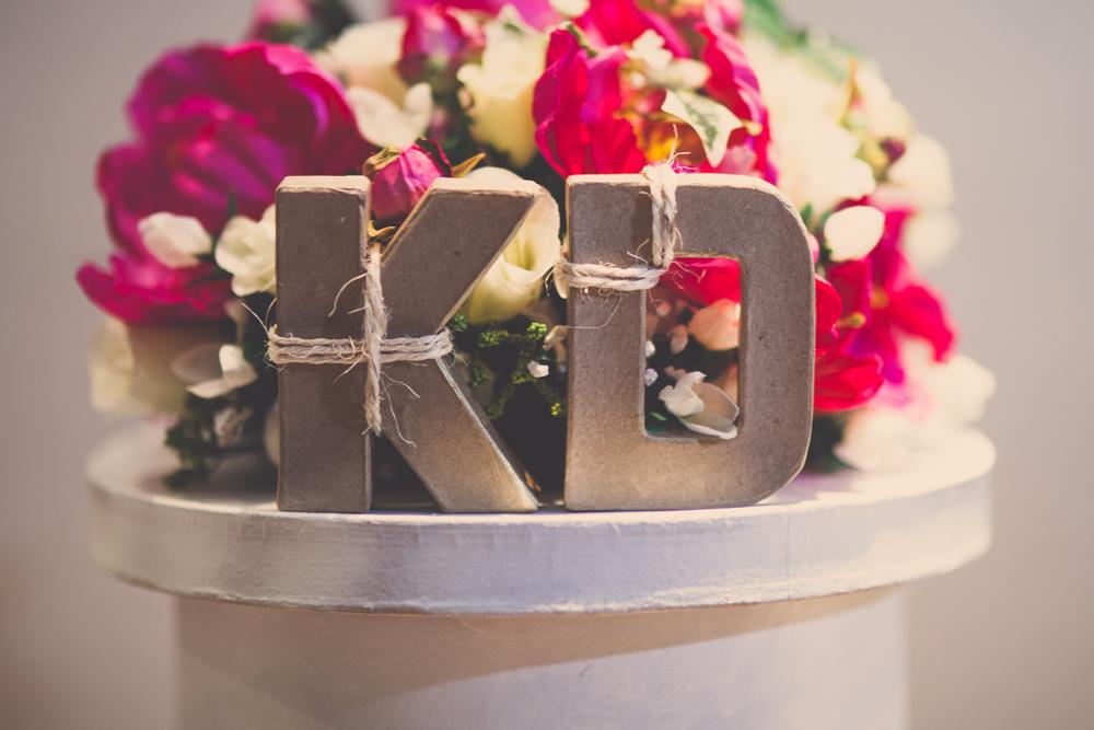 D&K Wedding-136