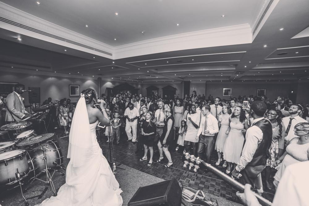D&K Wedding-147