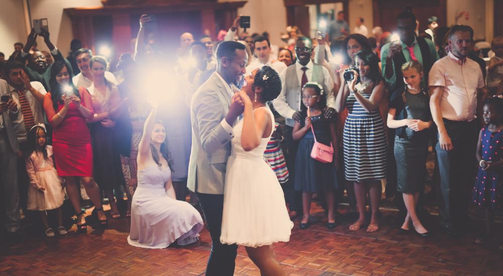 D&K Wedding-148