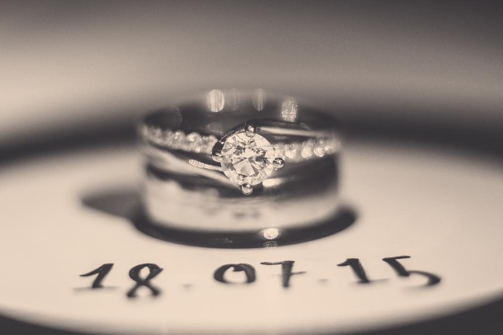 D&K Wedding-153