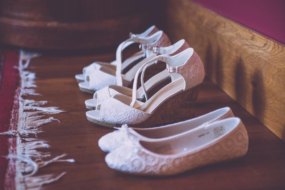 D&K Wedding-19