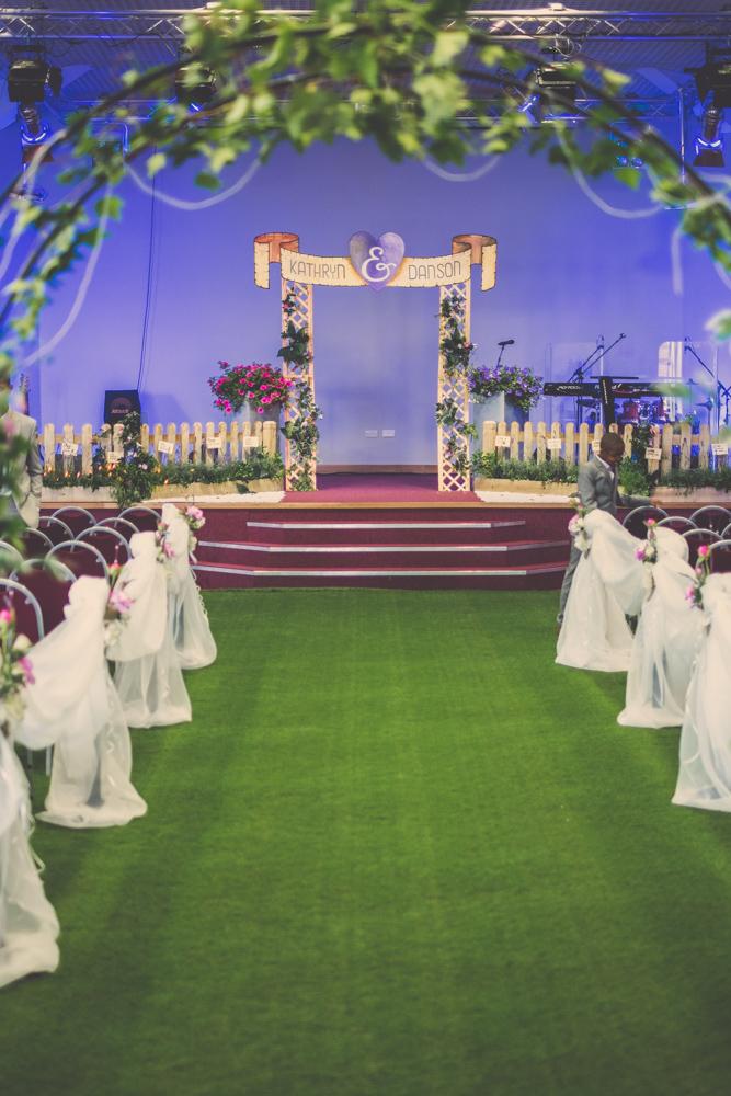 D&K Wedding-45