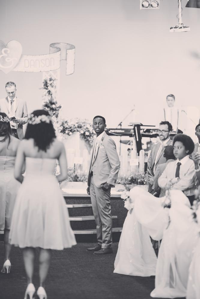 D&K Wedding-78