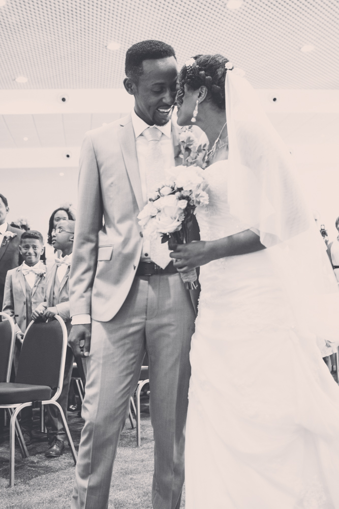 D&K Wedding-80