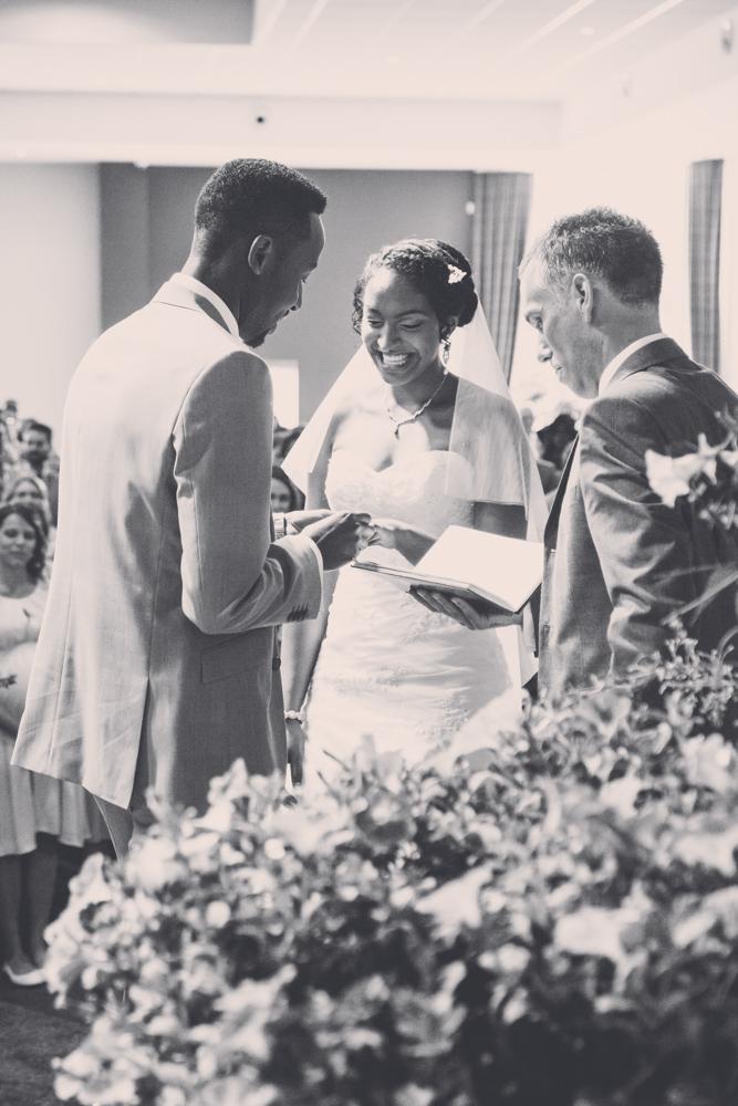 D&K Wedding-81
