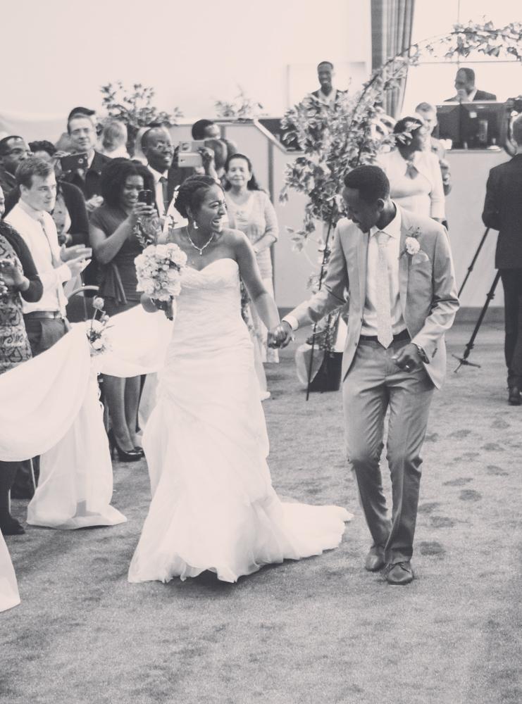 D&K Wedding-86
