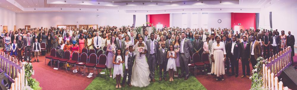 D&K Wedding-87