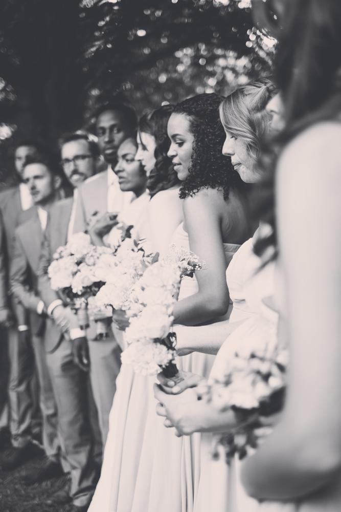 D&K Wedding-94