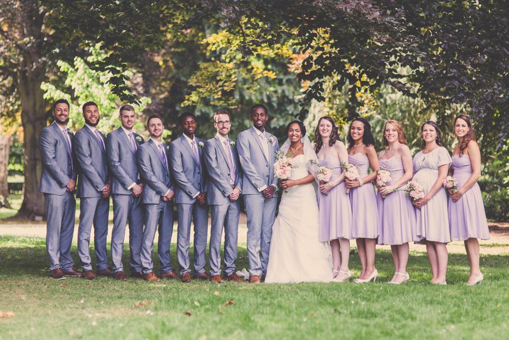 D&K Wedding-95