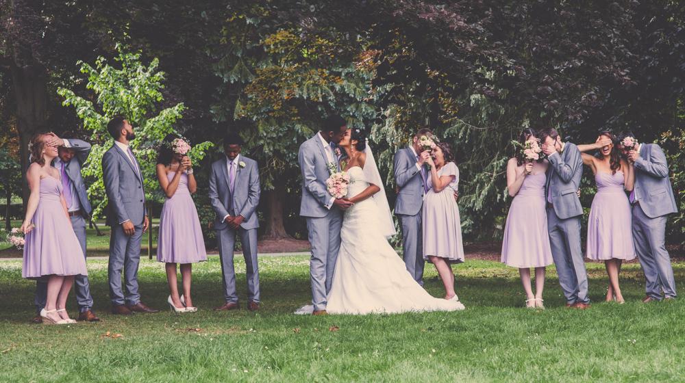 D&K Wedding-97