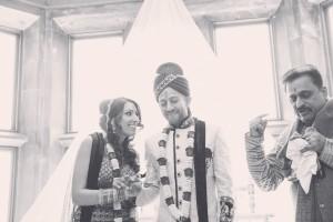 BS Wedding -336
