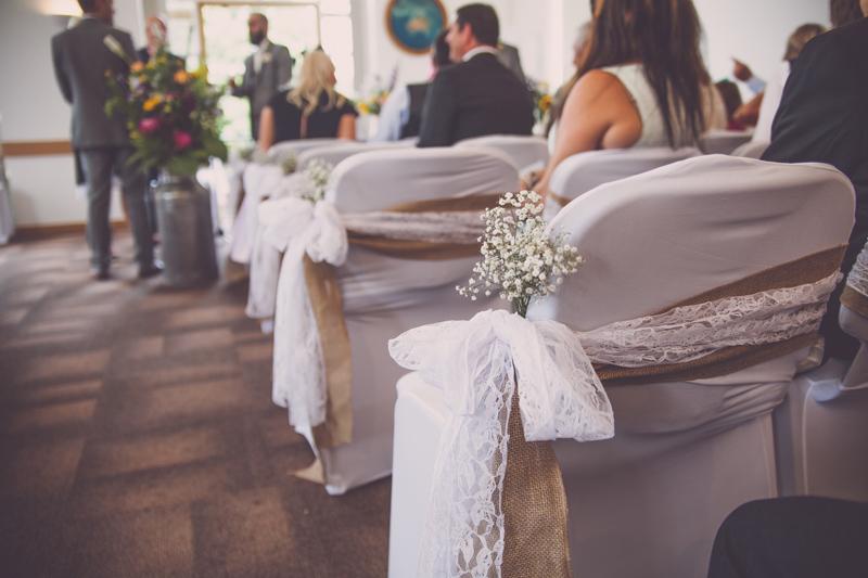 D  A Wedding-177