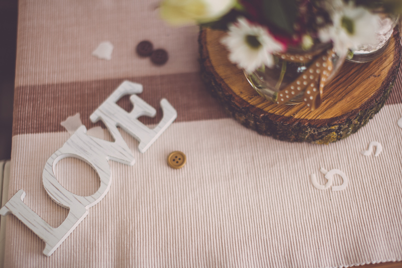 D  A Wedding-20