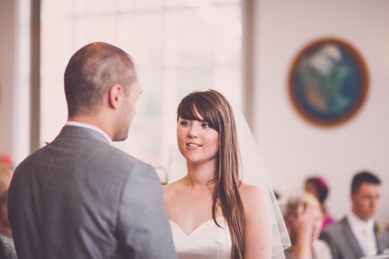 D  A Wedding-214