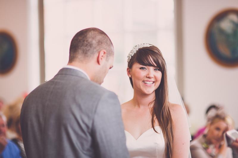 D  A Wedding-216