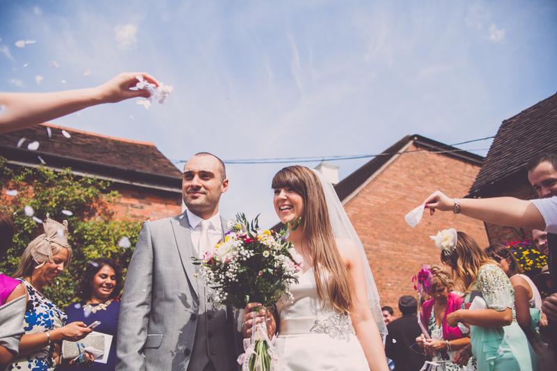 D  A Wedding-275