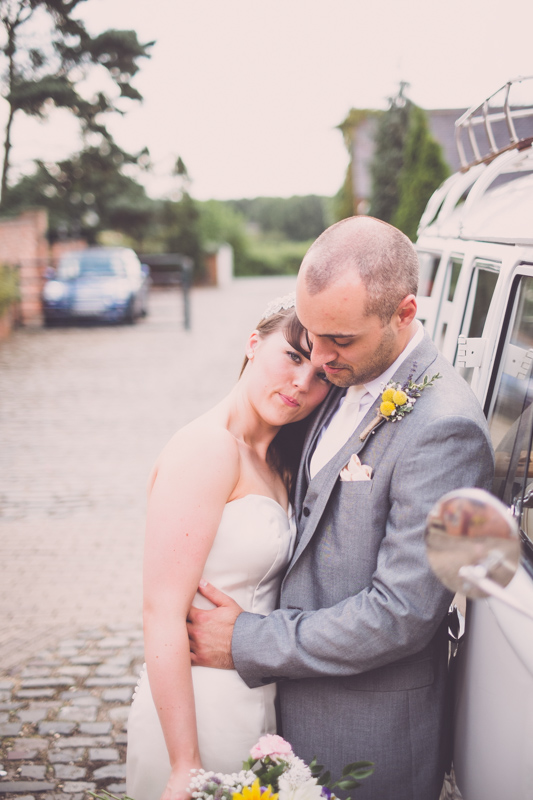 D  A Wedding-366