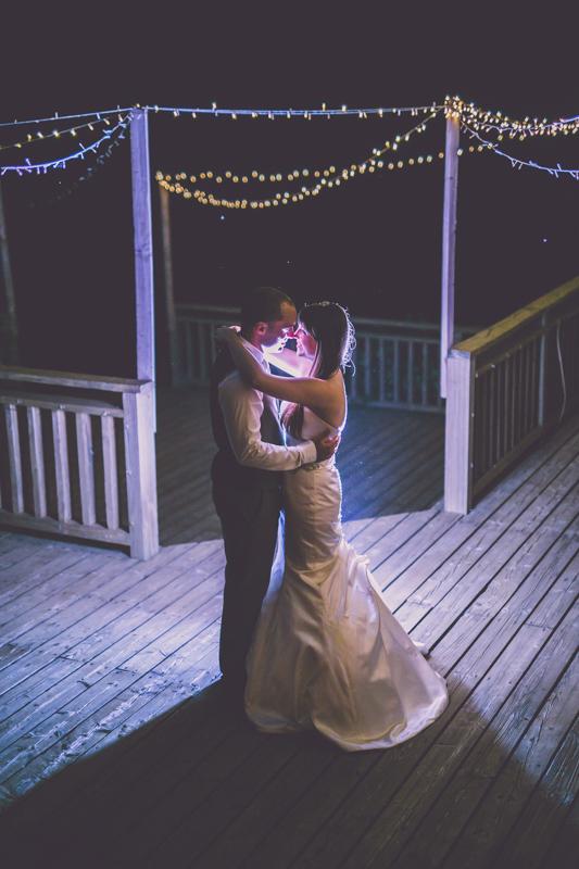 D  A Wedding-701