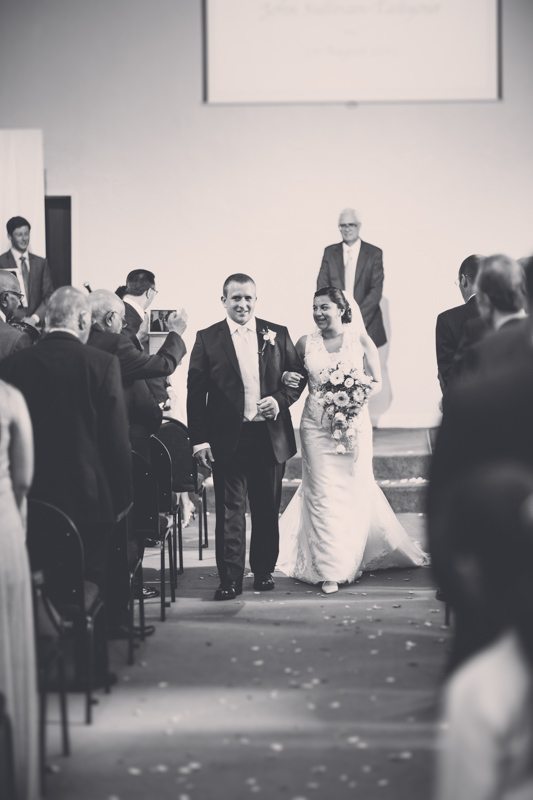 JP Wedding-107